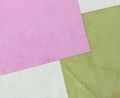 色とりどりの壁紙